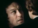 «Дом, который построил Свифт» (т/о «Экран», 1982) – Джонатан Свифт не боится смерти
