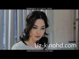 Куз ёшим uzbek kino 2015,(трейлер) фильм скоро на нашем сайте uz-kinohd.com
