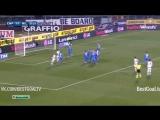 Эмполи 2:2 Милан. Обзор матча и видео голов