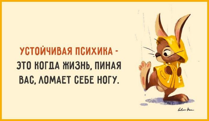 http://cs629502.vk.me/v629502638/13f58/ONkII6B7txY.jpg