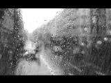 Ugress - Rain (2007)