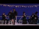 Rossini Opera Festival - Gioachino Rossini: Il_Viaggio a Reims (Pesaro, 14.08.2015) - Part 2
