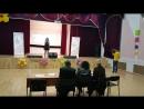 Der Pariser tango-Анастасия Ерощенко