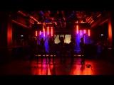 Studio 64. Strip dance
