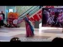 Oksana Demyanchuk_Prem Ratan Dhan Payo - Полная версия песни с русскими субтитрами от КК
