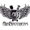  АВТОСЕРВИС AirBrothers & БПАН