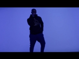 Drake - Hotline Bling ( Music Video ) HD
