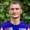 Sergey Gulyaev
