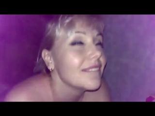русское домашнее порно видео вконтакте с разговорами