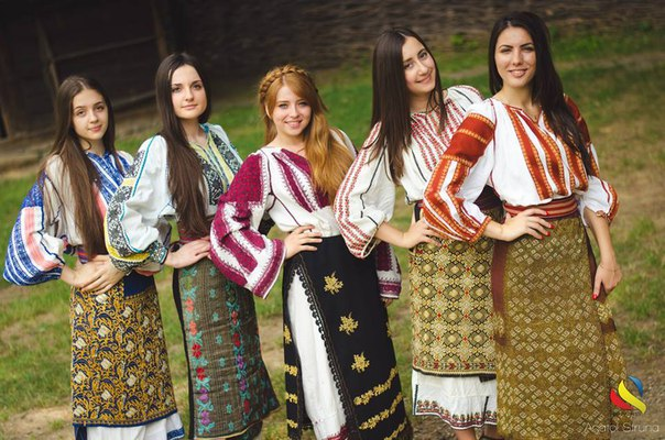 Girls ukrainian dating ukraine
