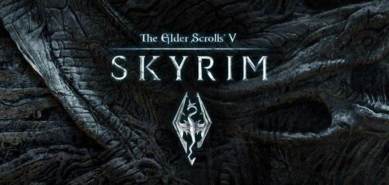 Где можно скачать Skyrim?