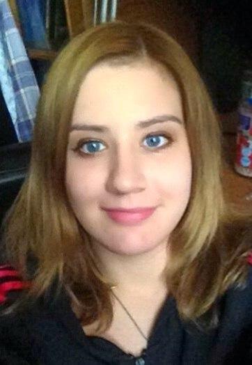 проститутки в белогорске с фото