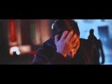 Morandi feat.Inna - Summer in December
