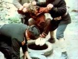 Чудаки  (Грузинский фильм на русском)