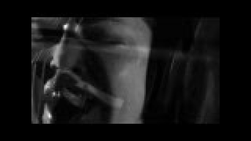 AMY LEE - It's A Fire by Portishead