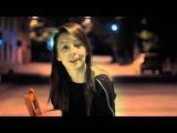 Даша Суворова - Ты мне честно скажи (стих)