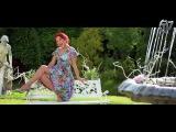 Elena Gheorghe feat. Glance Mamma Mia (He's Italiano) (MB-51)