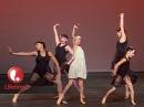 Dance Moms: Group Dance: Voices in My Head (S5, E24)   Lifetime