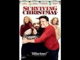 Фильм Пережить Рождество 2004 смотреть онлайн бесплатно   Surviving Christmas