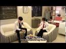 Blood EP8-Park Jisang (Ah Jaehyun) and Ri Ta (GooHyeSun) Funny Conversation