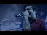 Heaven Shall Burn - Endzeit (Live)