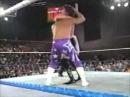 WWF RAW 04.19.1993