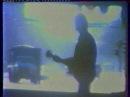 T.U.M.S.A. ''Savāda Meitene'' (1989)