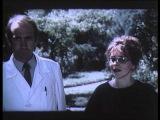 Esat Musliu - Rrethi i kujtesës (1987)