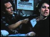 Esat Musliu - Vitet e pritjes (1989)