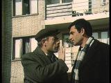 Esat Ibro, Esat Mysliu - Zemra qe nuk plaken (1977)
