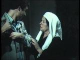 Esat Mysliu - Rruga e lirise (1982)