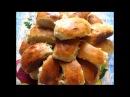 Добро пожаловать на пироги Пироги на закваске с грушевой начинкой