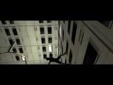 Advance RP | Убийство администратора 4 lvl
