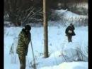 Эдуард Скрябин, Вне Зоны , Водка-ЯД