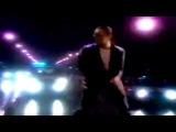 Falco - Der Kommissar (Official Music Video) HD