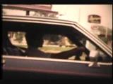 Radiohead - Codex (Henry Saiz Remix) music video