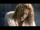 Jesus Christ Superstar 2000 ( Gethsemane / I Only Want to Say ) HD