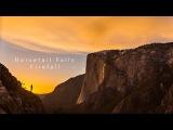 Horsetail Falls Firefall 2016