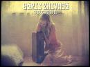 BORIS ZHIVAGO - The Years Go By [Italo Disco 2o14]