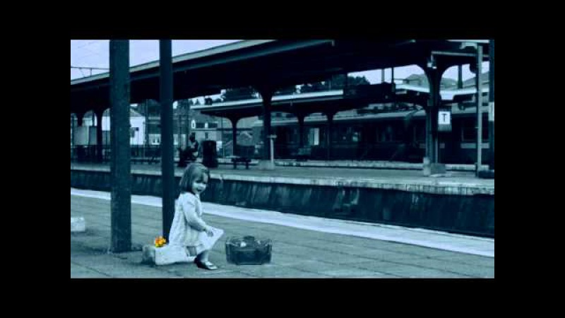 Richard Anthony ~ J'entends Siffler Le Train | 1962