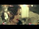 Firyuza Begench Charyyew (Bego) - Sen gerek (2015) Full HD