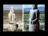 ALTAI culture - Yat-Kha - Amdy Baryp - Bizneng Yol