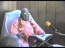 SB. 7 6 1. Закованный в тюрьме майи (Amherst Shackled in maya s prison) . 1995 05 31