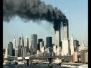 11 сентября 2001 звонки из небоскребов