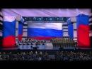 Флаг моего государства Денис Майданов