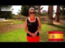 Недорогая недвижимость в Испании в г Торревьеха, цена до 45 000 €