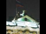 1 ноября-день траура по погибшим в катастрофе российского лайнера А321