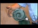 F H Brundle Beecher Bender Metal Worker Plus Part 3