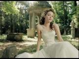 Emmy Rossum - Anymore