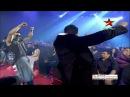 1-[High VA Q] akshay kumar john abraham dance performance in airtel super star awards 2011 by ravi